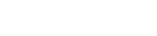 PrimaSort